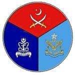 Mes Logo 2021