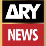 ary news jobs 2020 logo