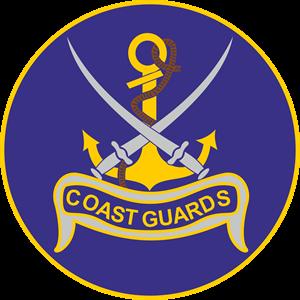 Pakistan Coast Guard Jobs 2021 | Latest Advertisement 2021
