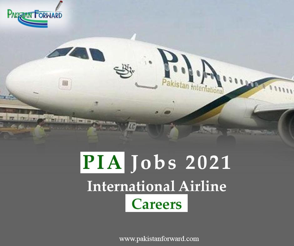 pia jobs 2021